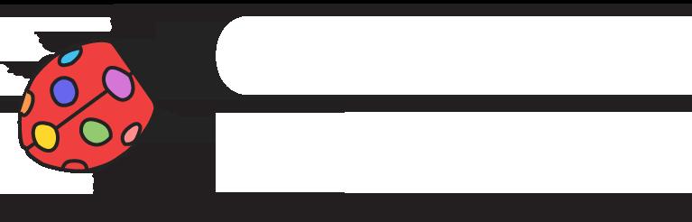 Creative Displays Logo